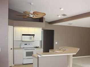 painting company in port charlotte fl & punta gorda fl