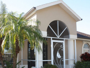pressure washing services in port charlotte fl & punta gorda fl
