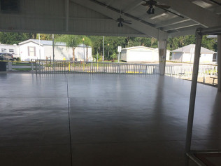 concrete painters in port charlotte fl & punta gorda fl