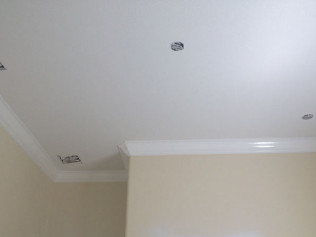 residential painting contractor in port charlotte fl & punta gorda fl