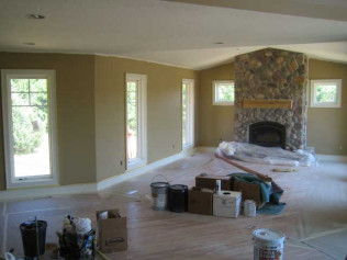 painter in port charlotte fl & punta gorda fl