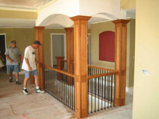 painting contractor in port charlotte fl & punta gorda fl